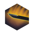 Uprising Icon Auto HMelee.png