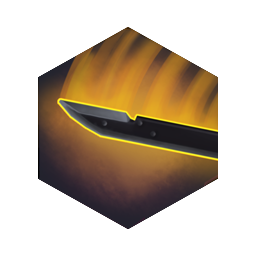 File:Uprising Icon Auto HMelee.png