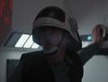 Alderaanian guard.png
