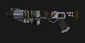 E-205 field survival rifle.png
