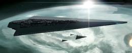 Eclipse Executor-class SWA