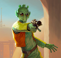 Greedo IA.png