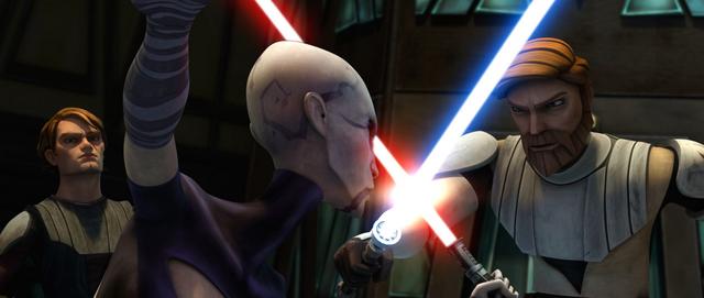 File:Hidden Enemy Lightsaber Duel.png