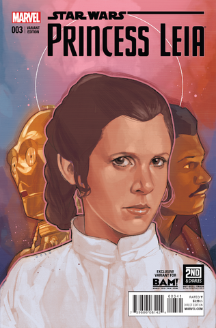 File:Leia3Noto.png