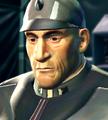 Major Locke.png