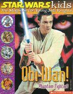 SWK4-1999