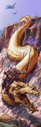 Schinga Shikou Rider