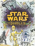 StarWarsDoodles-US