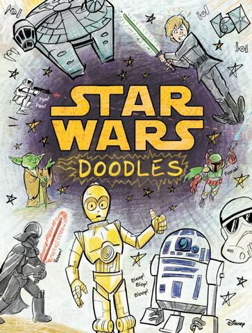 File:StarWarsDoodles-US.jpg