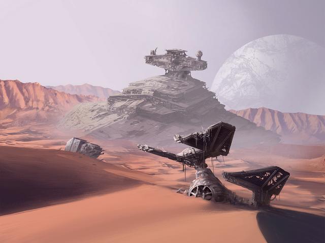 File:Starship Graveyard Jakku SWDA.png