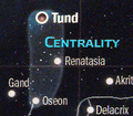 The Centrality FFG.png