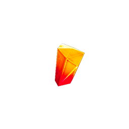 File:Uprising UI Prop Crystal Faction TradeSpine 01.png