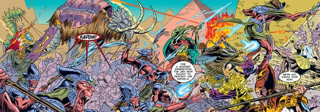 File:Battle of Coruscant Great Hyperspace War.jpg