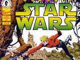 Classic Star Wars 14