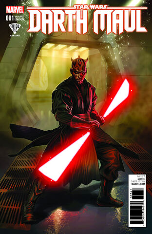 File:Darth Maul 1 Fried Pie Comics.jpg