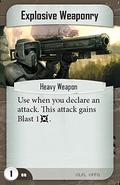 GeneralWeissVillainPack-ExplosiveWeaponry