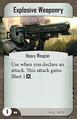 GeneralWeissVillainPack-ExplosiveWeaponry.png