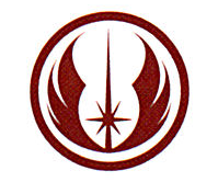 File:Jedilogosource.png