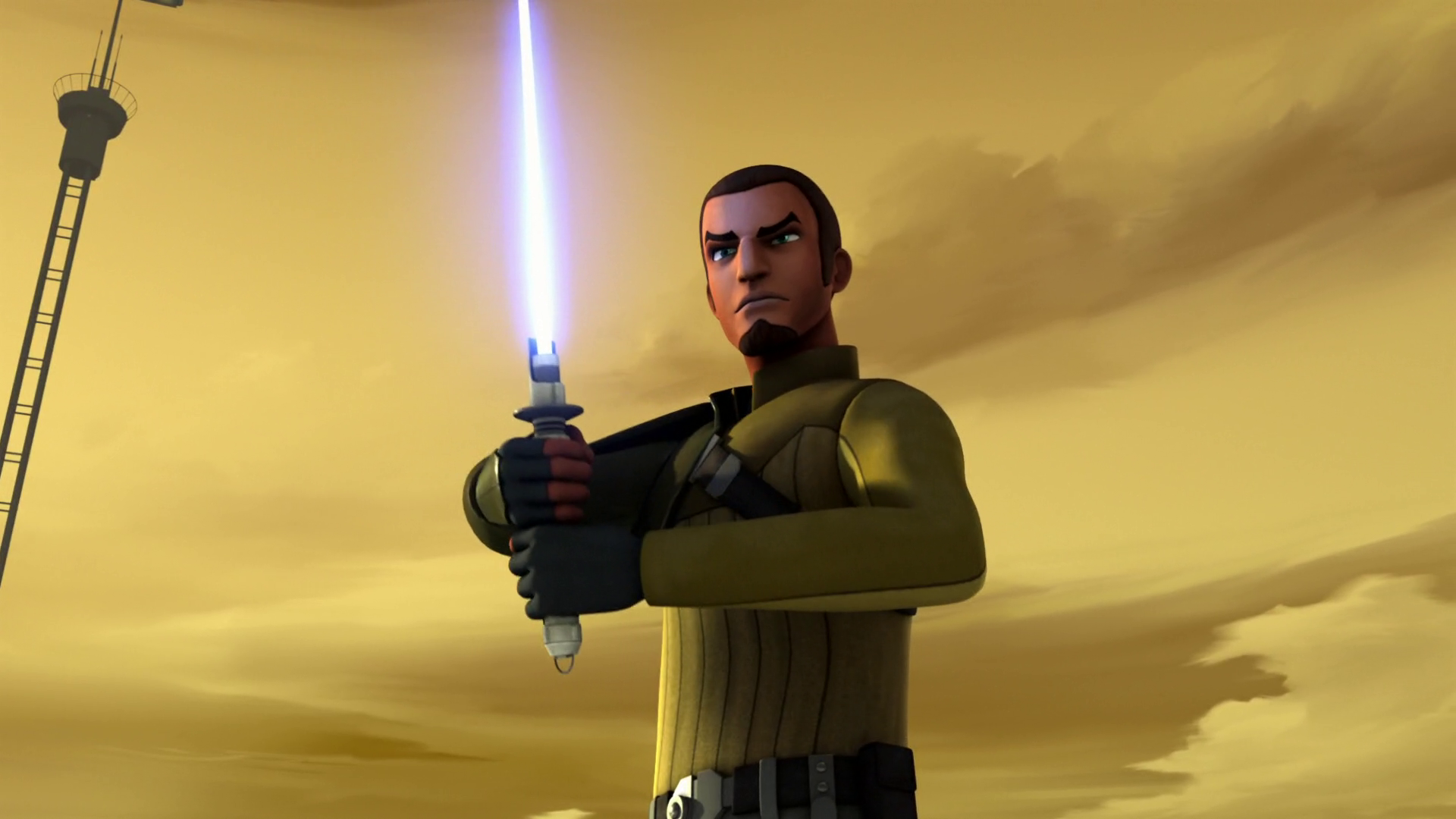 star wars rebels s01e07