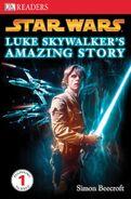 LukeSkywalkersAmazingStory