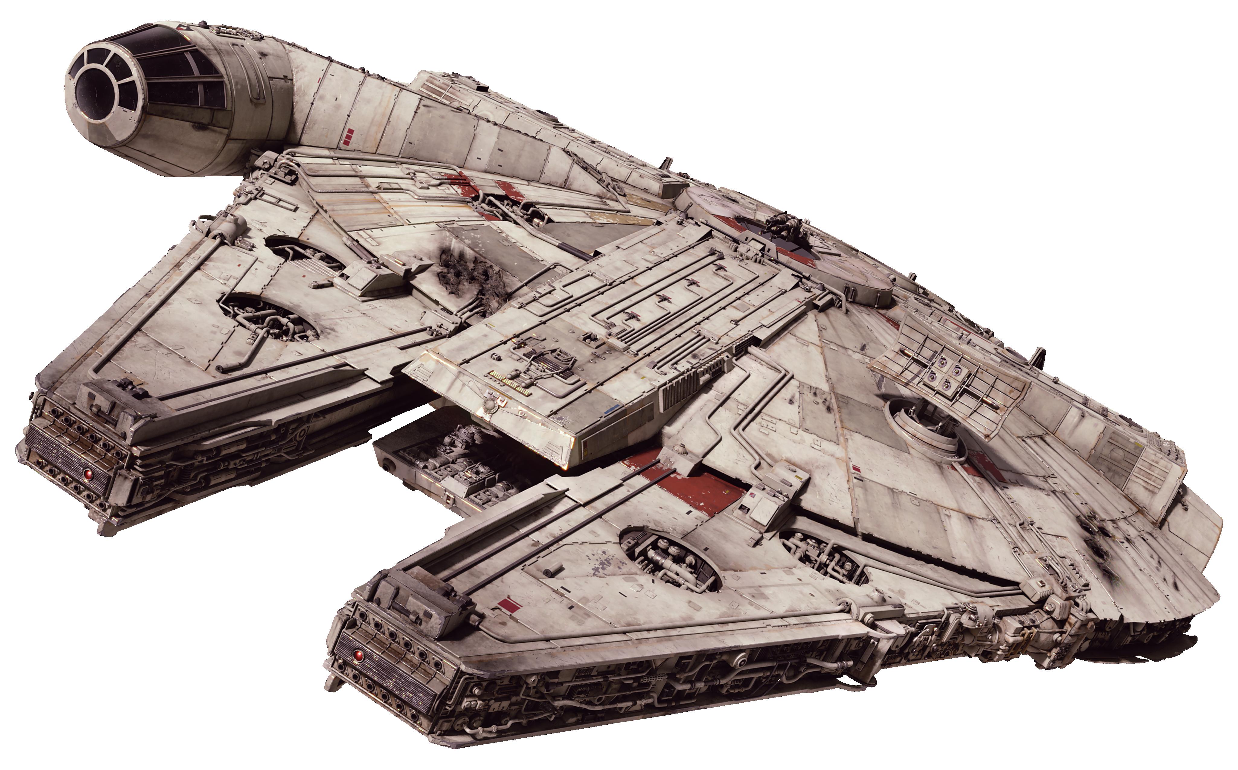Millennium Falcon Wookieepedia Fandom Powered By Wikia