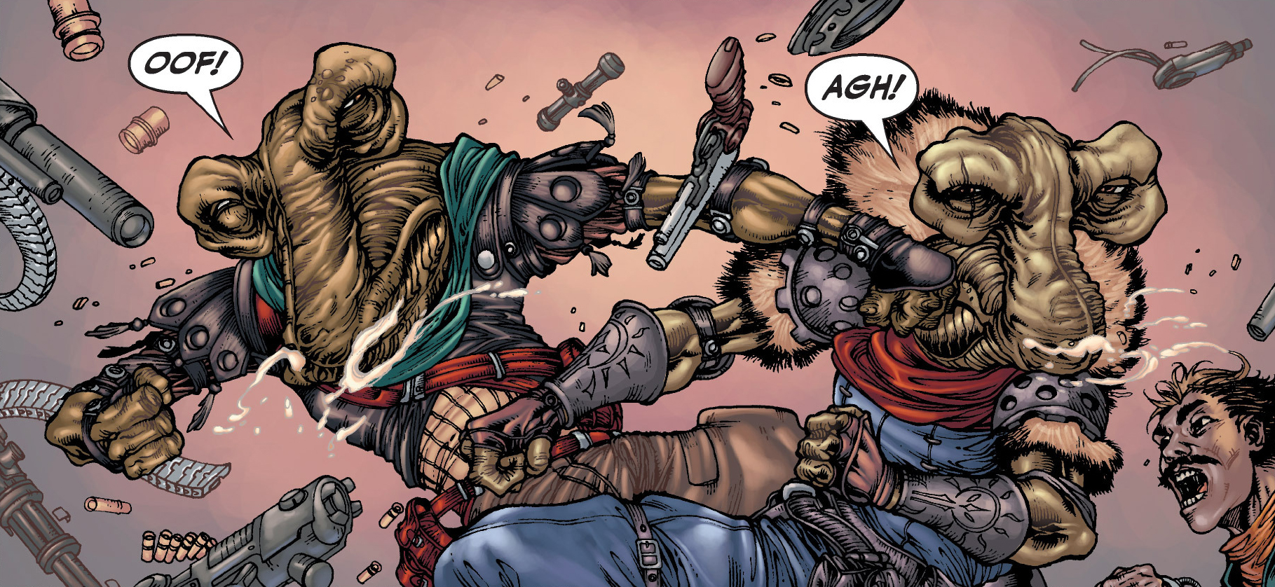 File:Moomo fight.jpg
