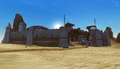 Outpost Largona.png