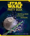 PartyBook.jpg
