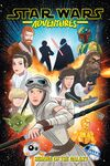 StarWarsAdventures-Volume1-Final