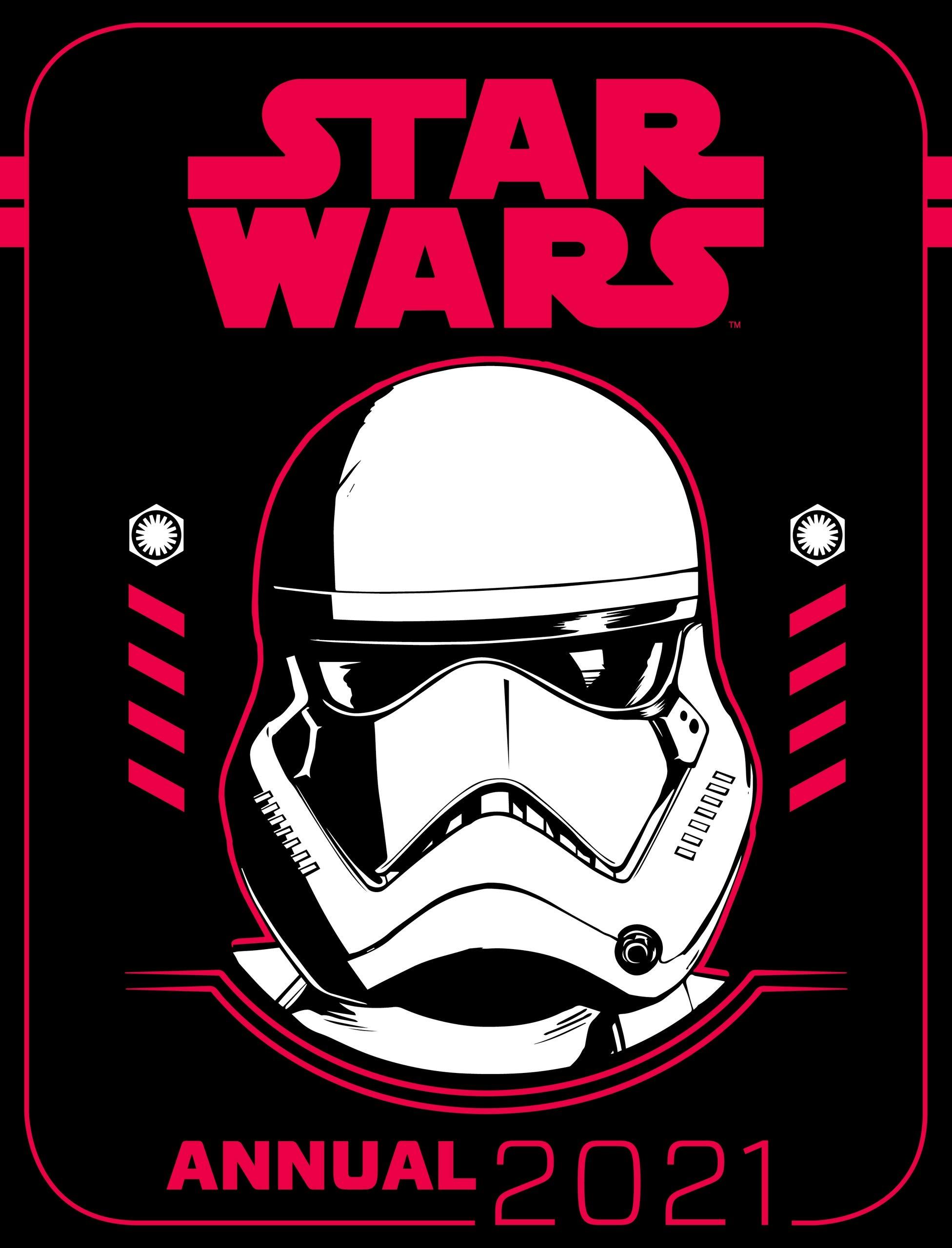 Star Wars Köln 2021