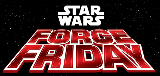 Star Wars TFA Micro Machines TIE PHANTOM Ship Hasbro 2015 Toys R Us Exclusive