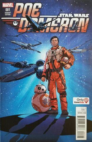 File:Star Wars Poe Dameron 1 GameStop.jpg