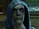 Tarnis (Sith Lord)