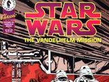 The Vandelhelm Mission