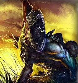 File:Voritor lizard.jpg