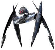 650px-Vulture droid walk