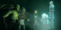 Thumbnail for version as of 04:55, October 11, 2015