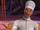 Chef (Haven)