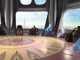 Jedineuvosto