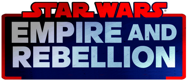 File:Empire and Rebellion.png