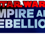 Star Wars: Empire and Rebellion