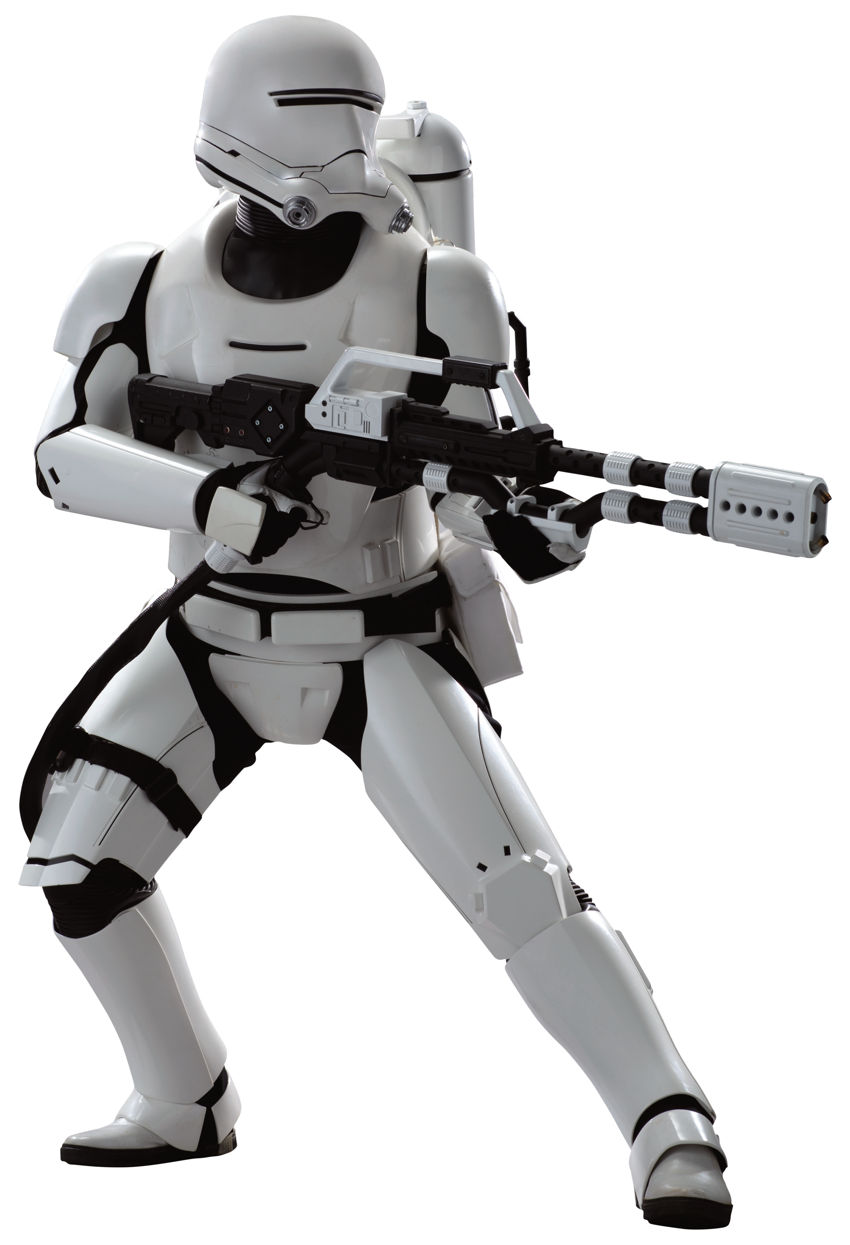 First Order Flametrooper (Spore version) Latest?cb=20161108074131