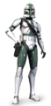Gree-TCW.png