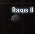 Raxus II.png