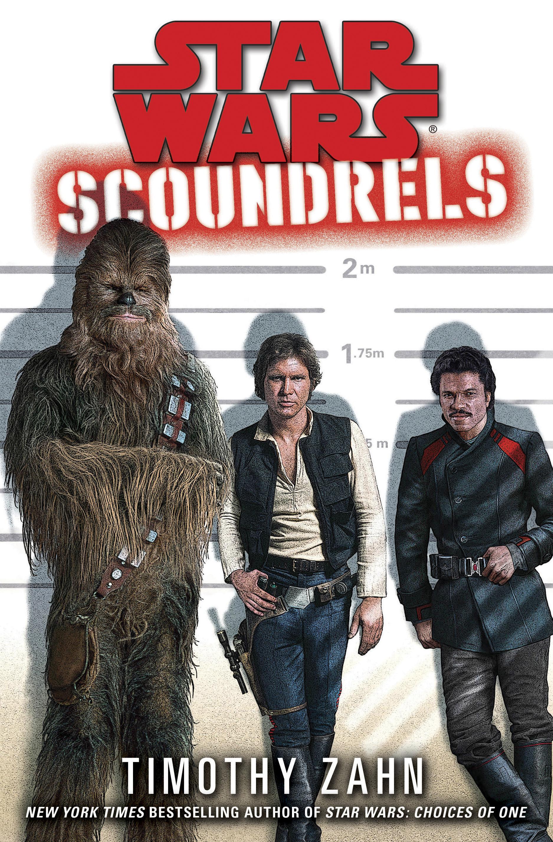 """Image result for scoundrels"""""""