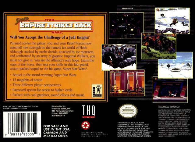 File:Super Star Wars The Empire Strikes Back-Back Cover.png
