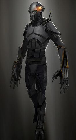 File:TerrorTrooperConcept.jpg
