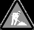 Pienoiskuva 2. toukokuuta 2007 kello 18.33 tallennetusta versiosta