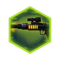 File:Uprising Icon Directional Snipe 03.png