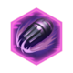 Uprising Icon Location Grenade 03